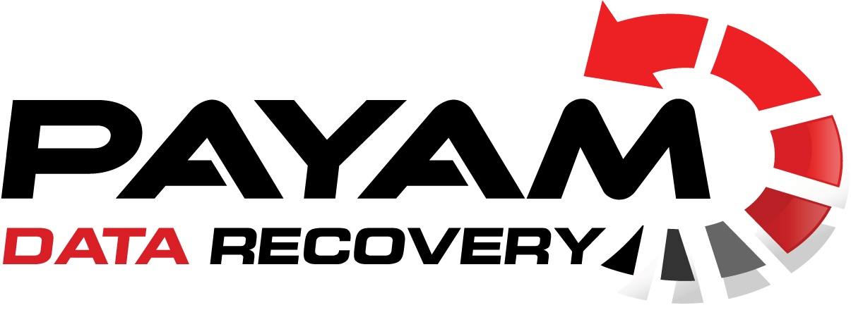 Payam Data Recovery, Australia