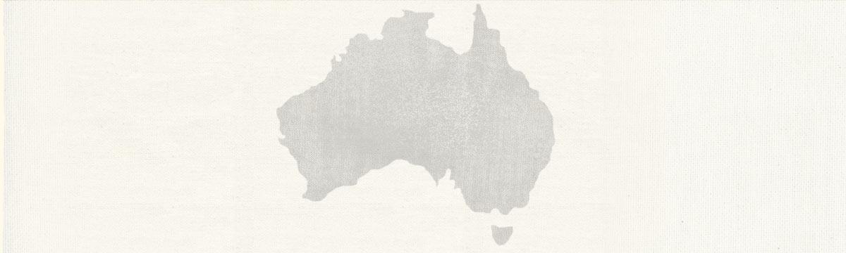 australia_banner