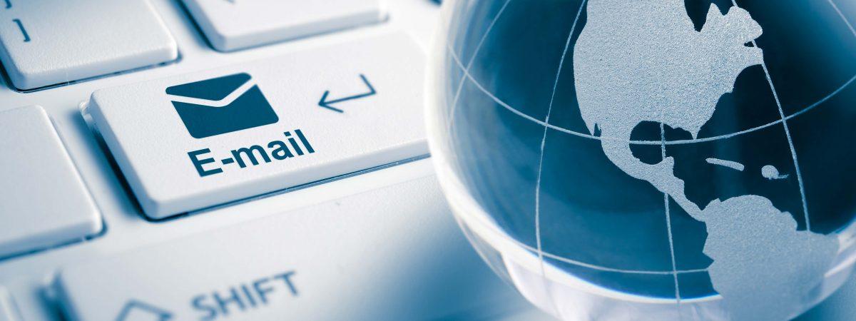 Contact Payam Data Recovery
