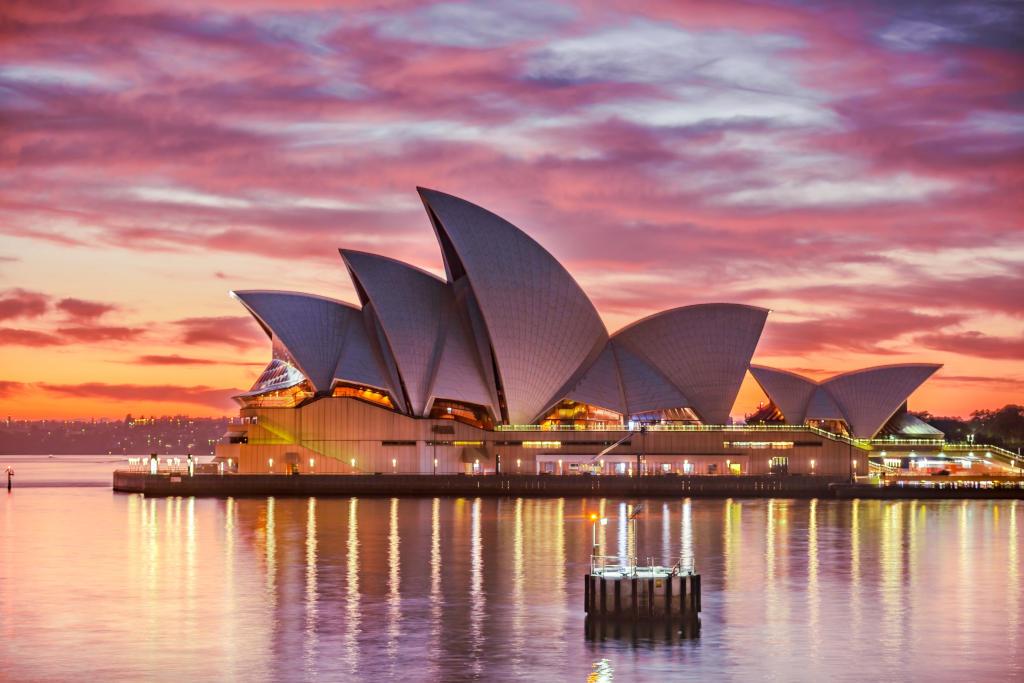 payam-data-recovery-in-Sydney